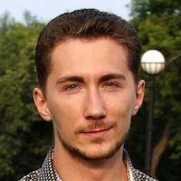 Alexandr Selyanov