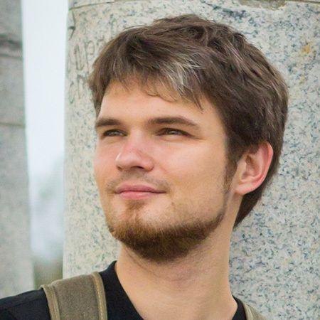 Denis Untevskiy